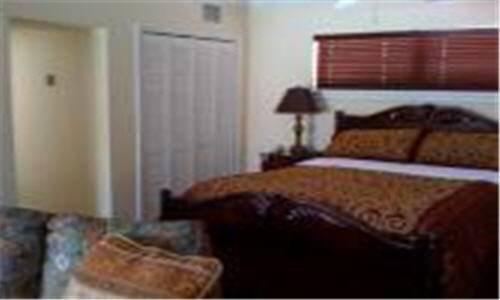 фото Tarpon Flats Inn & Marina - Key Largo 677494864