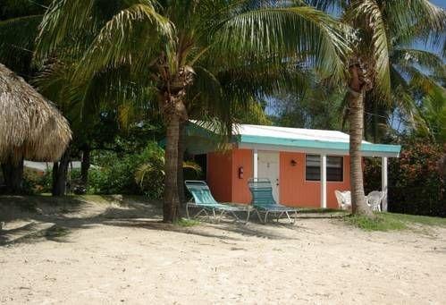 фото Rock Reef Resort 677494871