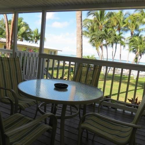 фото Coconut Bay Resort - Key Largo 677494912