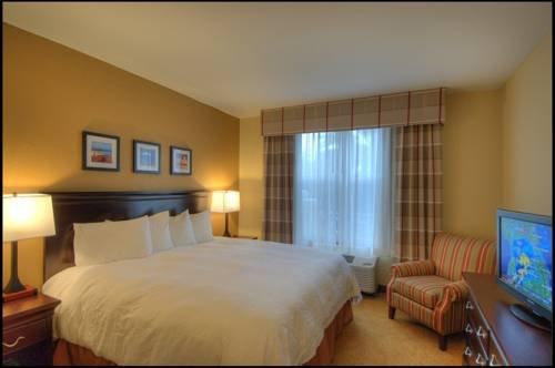 фото The Inn at Calypso 677496085