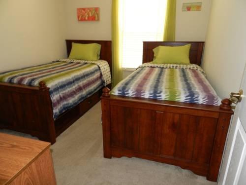 фото Florida Beautiful Homes 677497680