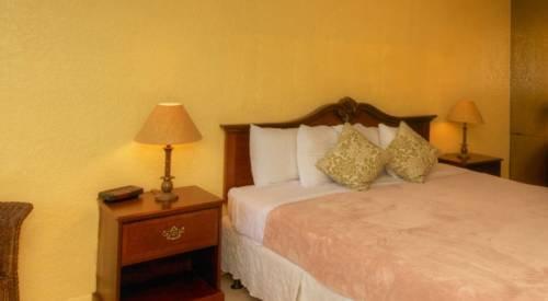фото Palm Beach Ocean Front Inn 677498357
