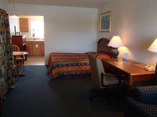 фото Holiday Isles Resort 677498860