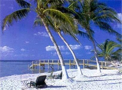фото Seashell Beach Resort 677499057