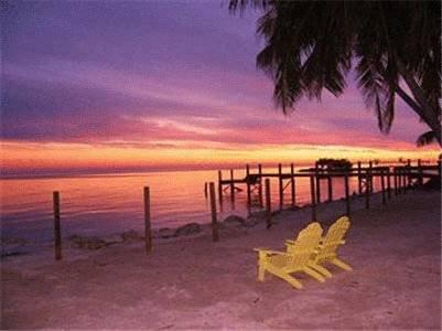 фото Seashell Beach Resort 677499061