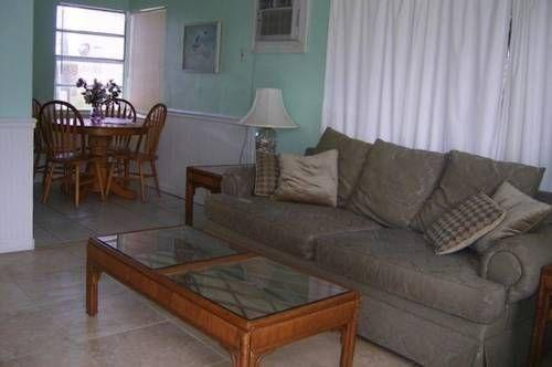 фото Sea Scape Oceanfront Motel & Apartments 677499411
