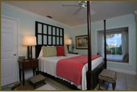 фото Windemere Inn by the Sea 677499459
