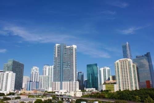 фото Habitat Miami 677500112