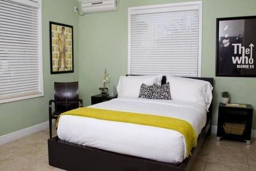 фото Delores Hotel & Suites 677501774