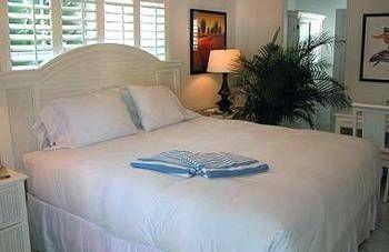 фото SoBeYou Bed & Breakfast 677501820