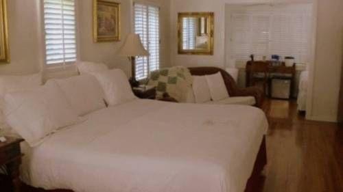 фото SoBeYou Bed & Breakfast 677501821