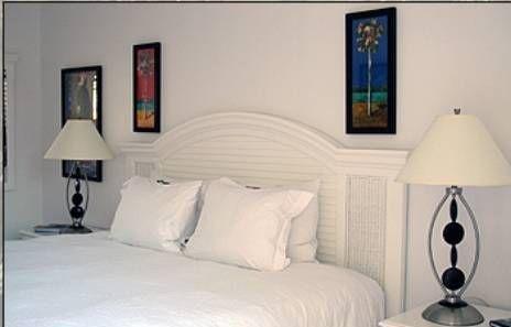 фото SoBeYou Bed & Breakfast 677501823