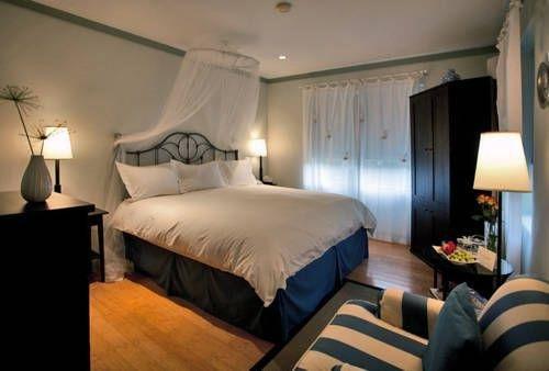 фото Cadet Hotel 677502040