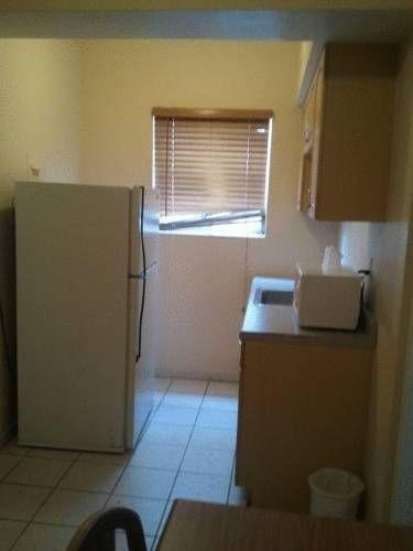 фото Collins Avenue Hostel 677502423