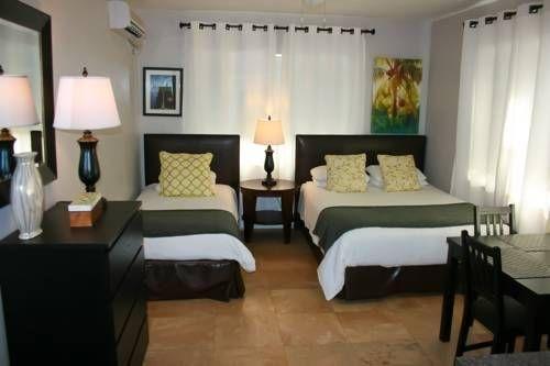 фото Hotel18 677502468