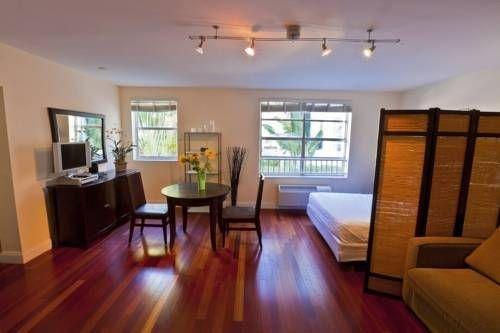фото South Beach VIP Design Apartment 677502557