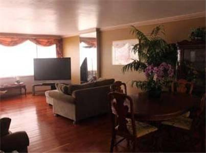 фото Pelican Suites at Alexander Condo 677503060
