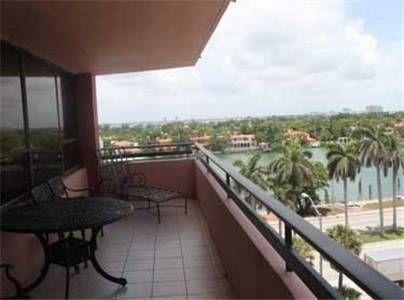 фото Pelican Suites at Alexander Condo 677503065