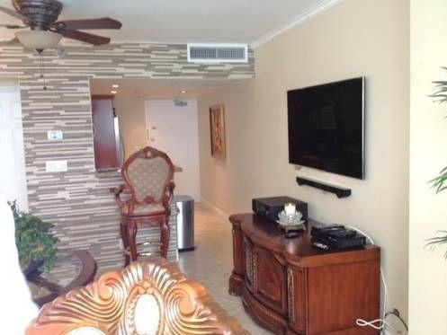 фото Soleil Apartments 677503335