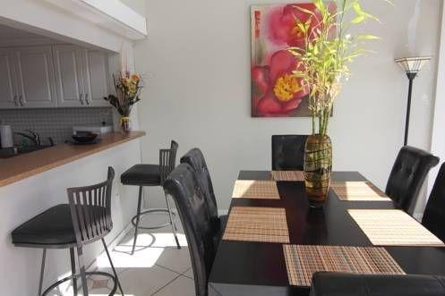 фото Soleil Apartments 677503351