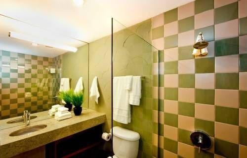 фото Espanola Way Suites 677503619