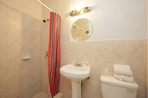 фото Berkley Shore Hotel 677503633