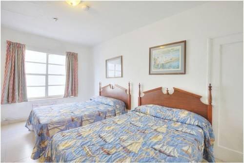 фото Berkley Shore Hotel 677503634