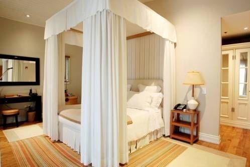 фото Casa Tua Hotel 677503718