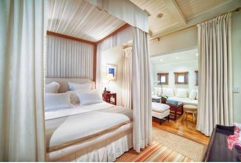 фото Casa Tua Hotel 677503719