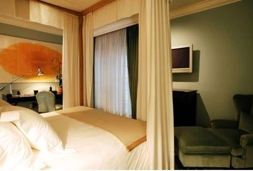 фото Casa Tua Hotel 677503723