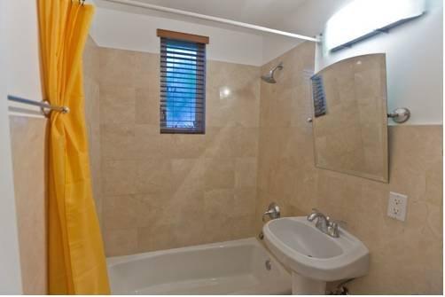 фото Luxury Stars Suites 677503739