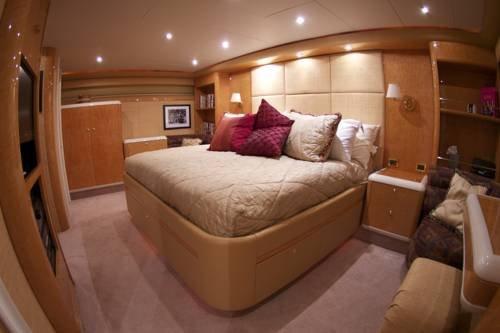 фото The Advantaged Yachts 677503802