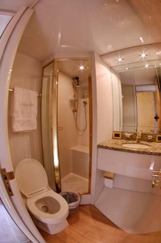 фото The Advantaged Yachts 677503803