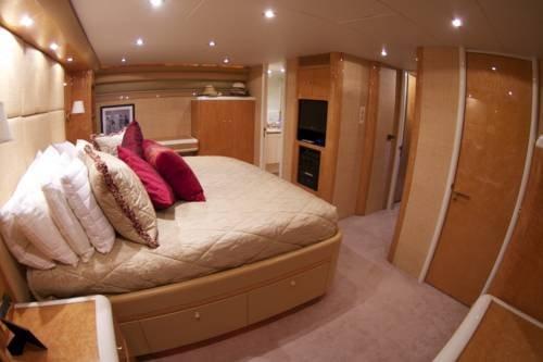 фото The Advantaged Yachts 677503806