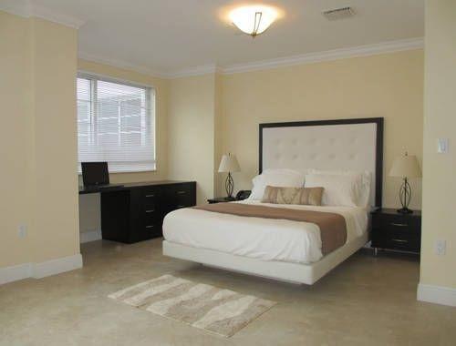 фото Westover Arms Hotel 677503850