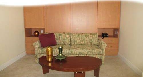 фото Westover Arms Hotel 677503856