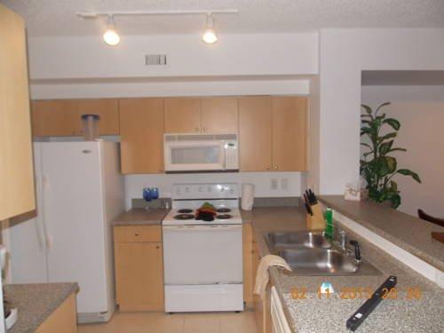 фото Florida Vacation Housing Miramar - Pembroke Pines 677504003
