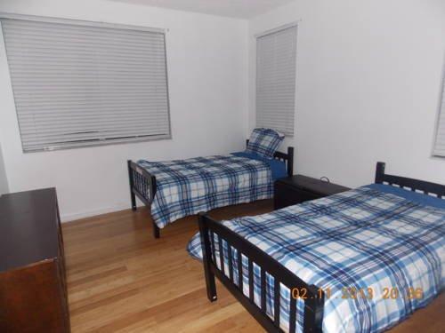 фото Florida Vacation Housing Miramar - Pembroke Pines 677504004