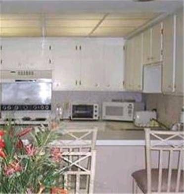 фото Beach House Condominiums by WVR 677504142