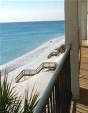 фото Sterling Resorts - Huntington by The Sea 677504187