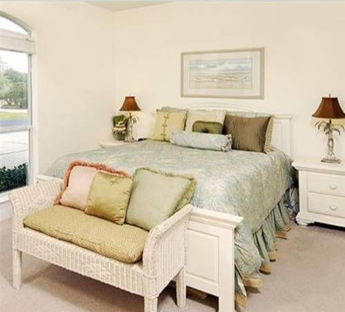 фото Resortquest Rentals At Emerald Shores 677504226
