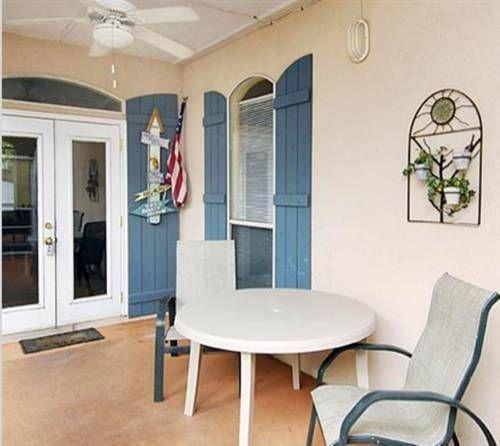 фото Resortquest Rentals At Emerald Shores 677504227