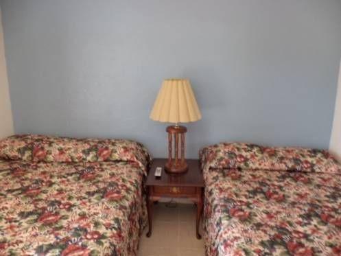 фото Glades Motel - Naples 677504789