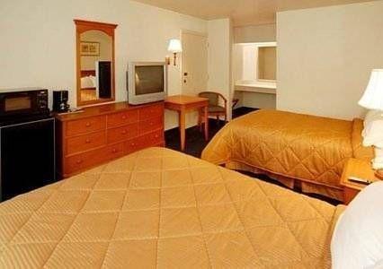 фото Quality Inn At Eglin AFB 677505062