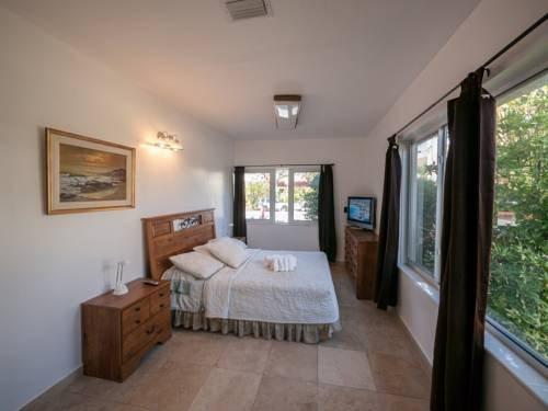 фото Villa Malibu (Miami Rentals) 677505148
