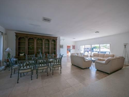 фото Villa Malibu (Miami Rentals) 677505155