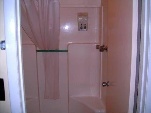 фото Budget Inn of Okeechobee 677505473