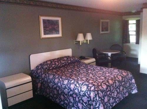 фото Orange City Motel - Orange City 677505537