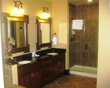 фото Orlando Bonnet Creek Resort 677508117