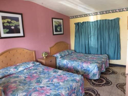 фото Sands Motel 677508342